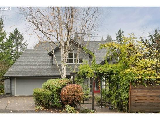 7430 Nw Penridge Rd, Portland, OR - USA (photo 1)
