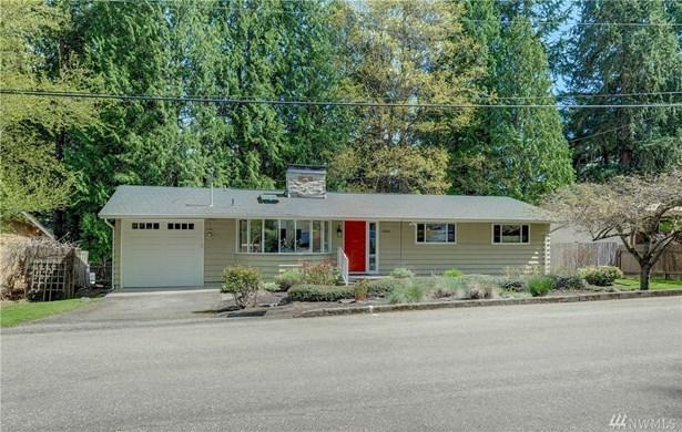 1836 155th Ave Se, Bellevue, WA - USA (photo 1)