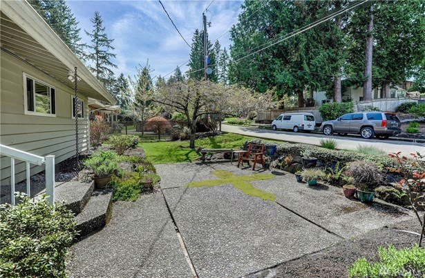 1836 155th Ave Se, Bellevue, WA - USA (photo 3)
