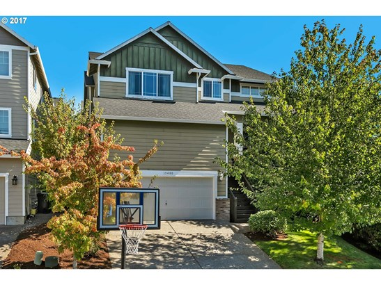 15400 Sw 145th Ter, Tigard, OR - USA (photo 1)