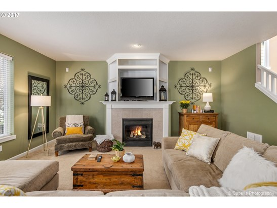 15400 Sw 145th Ter, Tigard, OR - USA (photo 5)