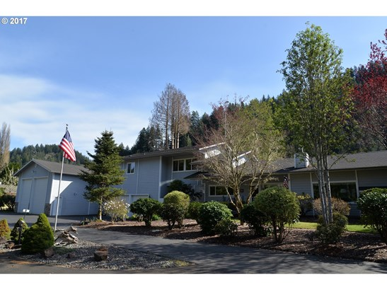 9202 Pheylane Ln, Florence, OR - USA (photo 1)