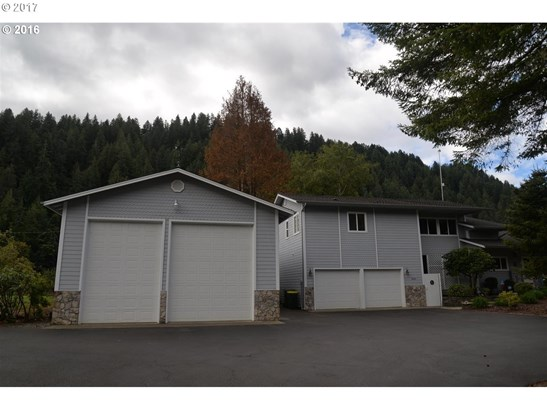 9202 Pheylane Ln, Florence, OR - USA (photo 2)