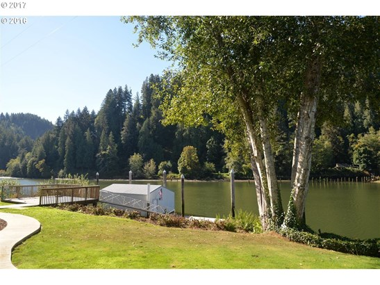 9202 Pheylane Ln, Florence, OR - USA (photo 4)