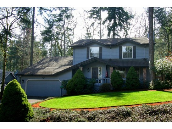 2673 Garfield St, Eugene, OR - USA (photo 2)