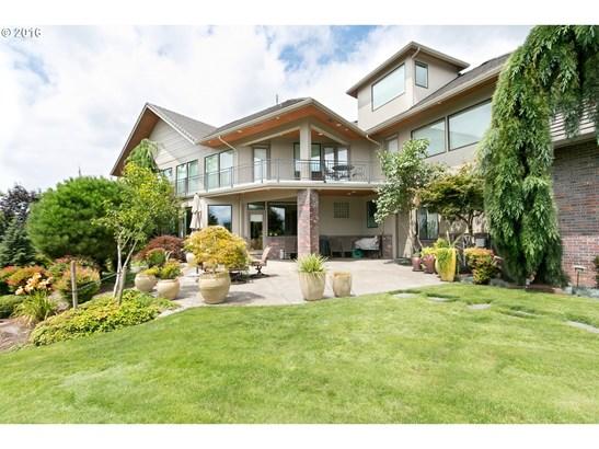 1701 Se Lieser Point Rd, Vancouver, WA - USA (photo 3)