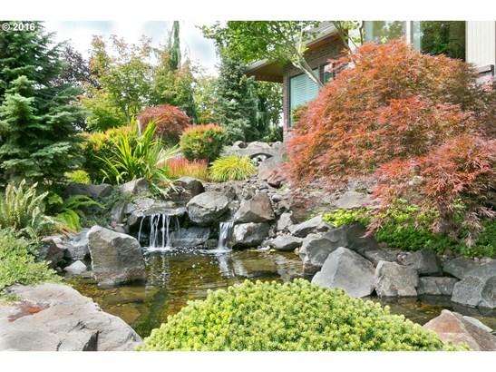 1701 Se Lieser Point Rd, Vancouver, WA - USA (photo 4)