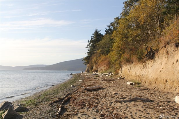 0 West Shore Dr, Anacortes, WA - USA (photo 2)