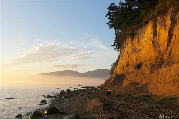 0 West Shore Dr, Anacortes, WA - USA (photo 4)