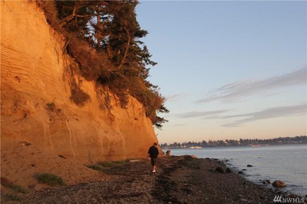 0 West Shore Dr, Anacortes, WA - USA (photo 5)