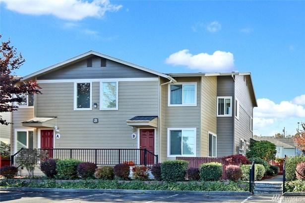 2902 13th St 3d, Everett, WA - USA (photo 1)