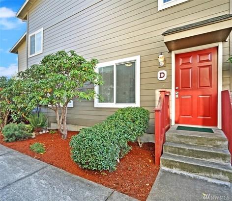 2902 13th St 3d, Everett, WA - USA (photo 2)