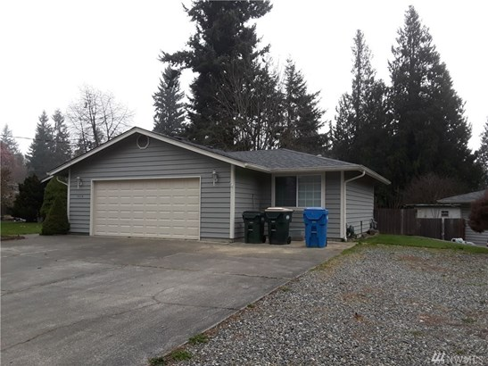 5604 Short Ct Se, Olympia, WA - USA (photo 2)
