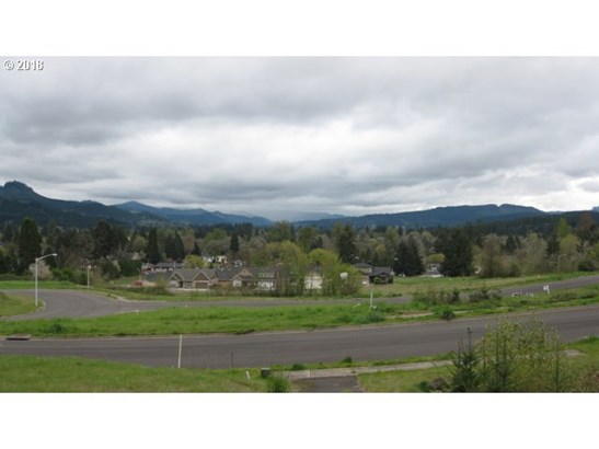 1485 Elm Lot 50 Ave 50, Cottage Grove, OR - USA (photo 1)
