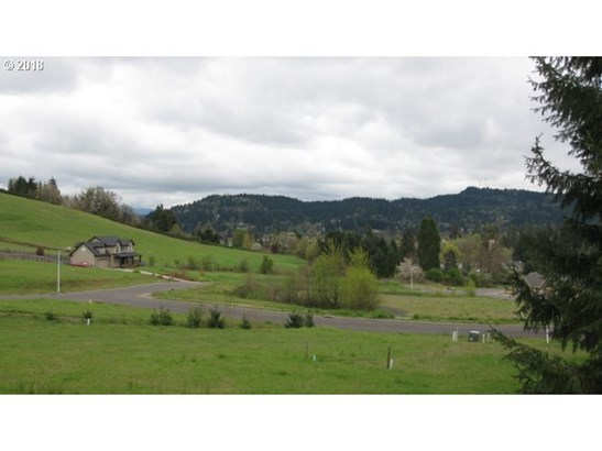 1485 Elm Lot 50 Ave 50, Cottage Grove, OR - USA (photo 2)