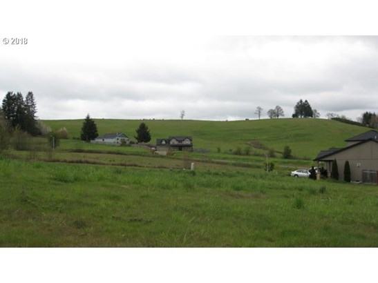 1485 Elm Lot 50 Ave 50, Cottage Grove, OR - USA (photo 3)