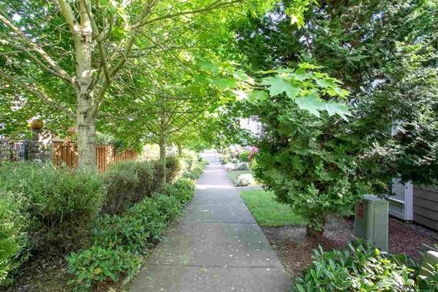 3525 Se Quayside St, Corvallis, OR - USA (photo 3)