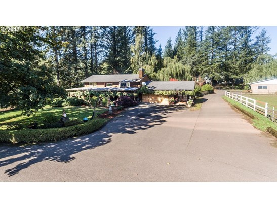 33204 Se 15th St, Washougal, WA - USA (photo 1)