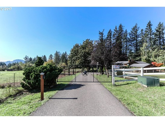33204 Se 15th St, Washougal, WA - USA (photo 2)
