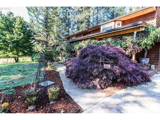 33204 Se 15th St, Washougal, WA - USA (photo 3)