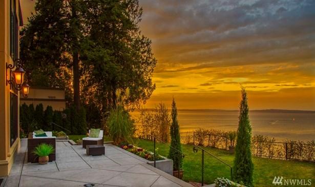 5659 42nd Ave W, Seattle, WA - USA (photo 4)