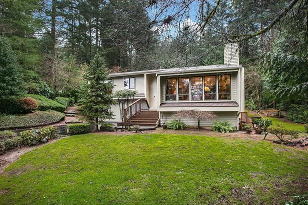 14901 Ne 147th Place, Woodinville, WA - USA (photo 3)