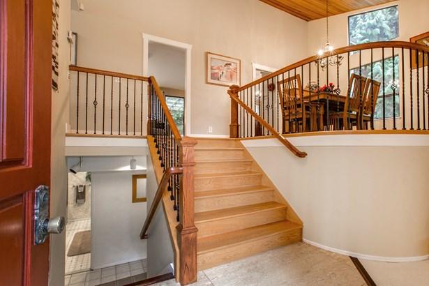14901 Ne 147th Place, Woodinville, WA - USA (photo 5)