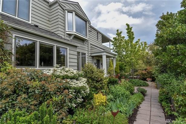 1066 E Miller St, Seattle, WA - USA (photo 3)