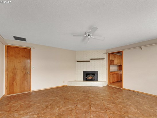 5435 Sw 195th Ave, Aloha, OR - USA (photo 4)