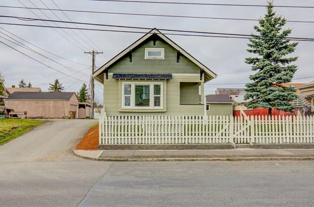 2709 S 54th St, Tacoma, WA - USA (photo 2)