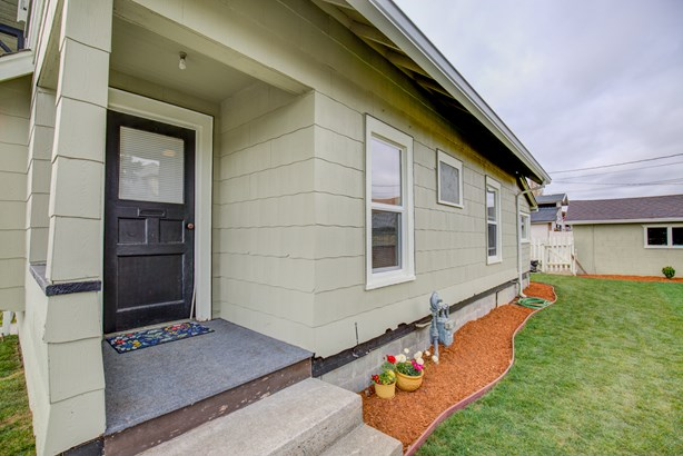 2709 S 54th St, Tacoma, WA - USA (photo 3)