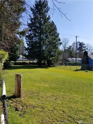 0 S Yakima Ave, Tacoma, WA - USA (photo 1)