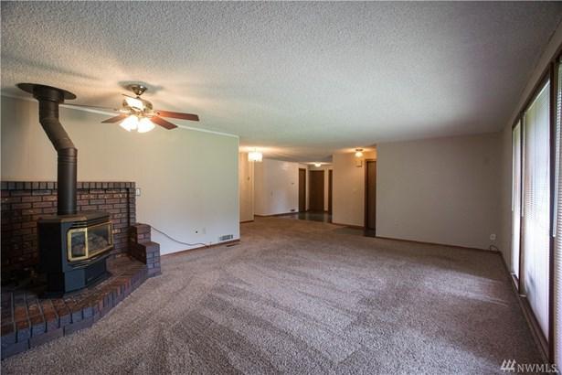 414 Mead Ave, Everson, WA - USA (photo 3)