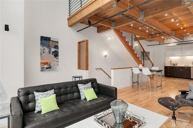 1024 E Terrace St, Seattle, WA - USA (photo 3)