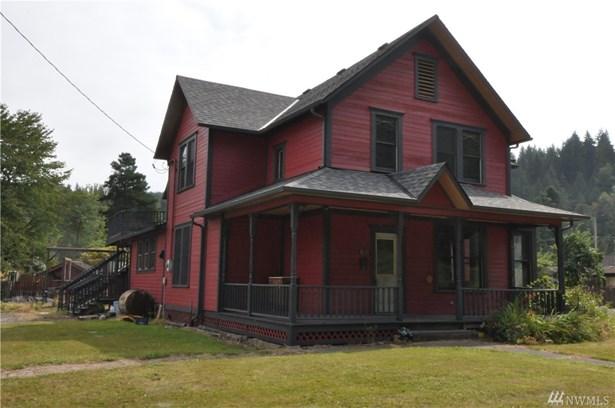 317 Church St, Wilkeson, WA - USA (photo 4)