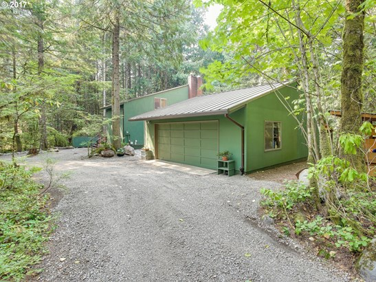 22617 E Autumn Ln, Rhododendron, OR - USA (photo 4)