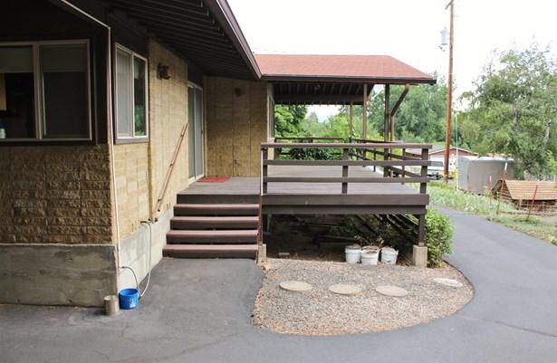 1540 Carlson Drive, Klamath Falls, OR - USA (photo 4)