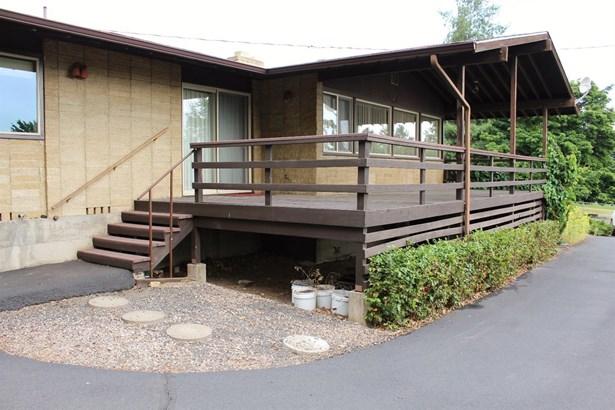 1540 Carlson Drive, Klamath Falls, OR - USA (photo 5)