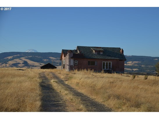 7255 Dell Rd, Mosier, OR - USA (photo 1)