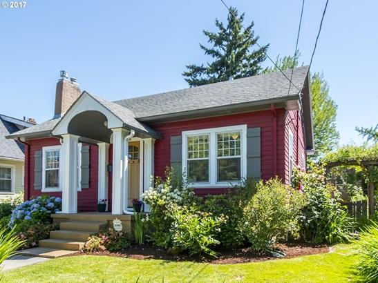 7314 Se 21st Ave, Portland, OR - USA (photo 3)