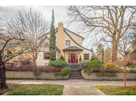 2443 Ne 19th Ave, Portland, OR - USA (photo 3)