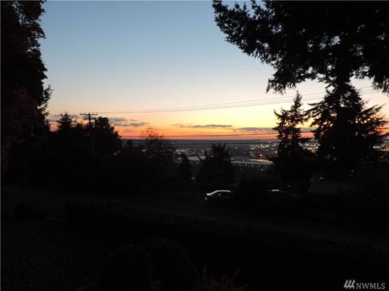 205 62nd Ave E, Tacoma, WA - USA (photo 1)