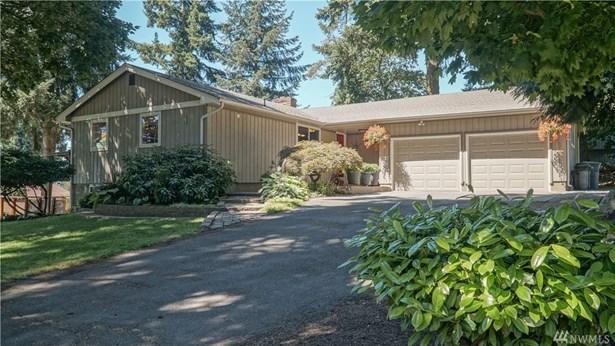 205 62nd Ave E, Tacoma, WA - USA (photo 3)