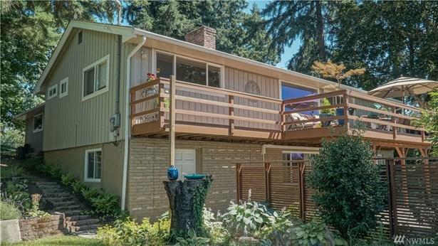 205 62nd Ave E, Tacoma, WA - USA (photo 5)