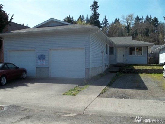 405 Arden Ave, Winlock, WA - USA (photo 1)