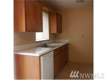 405 Arden Ave, Winlock, WA - USA (photo 2)
