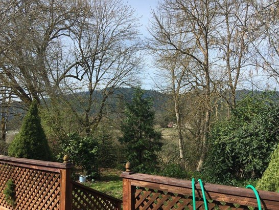 285 Minthorne Road, Rogue River, OR - USA (photo 2)