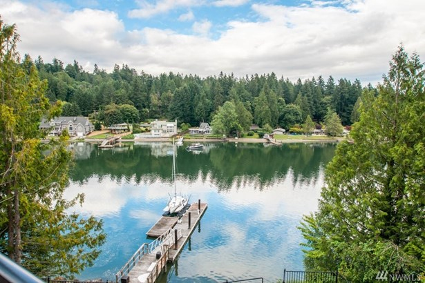 3213 White Cloud Ave Nw, Gig Harbor, WA - USA (photo 2)