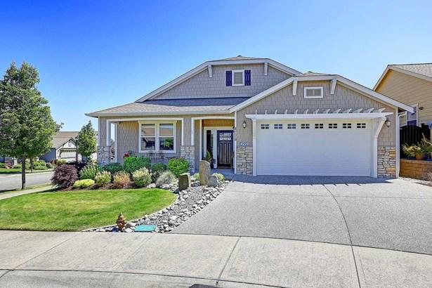 4220 Sunray Ct, Mount Vernon, WA - USA (photo 1)