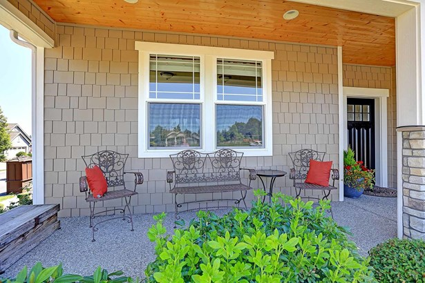 4220 Sunray Ct, Mount Vernon, WA - USA (photo 2)